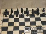 Шахматы 24 х 24 см., фото №6