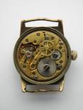 Часы Sowar Prima West and Watch Co. 30-х гг, фото №6