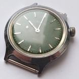 Часы Восток ( секундная стрелка на 9 ), фото №3