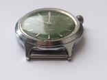 Часы Восток ( секундная стрелка на 9 ), фото №8