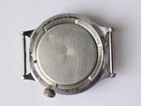 Часы Восток ( секундная стрелка на 9 ), фото №9