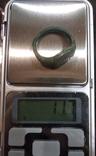 Перстень 16-17ст., фото №4