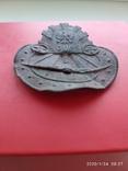 Польська кокарда JHP, фото №3