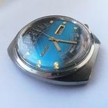 Наручные часы ORIENT коледж, фото №3