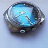 Наручные часы ORIENT коледж, фото №4