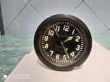 Часы АВР-М-М, фото №2