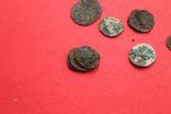 Монеты Яна Ольбрахта, фото №6