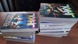 Стивен Кинг   -   15 книг., фото №6