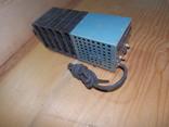 Зарядное устройство для радиостанций СССР, фото №5