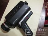 Видеокамера Revue S6, фото №2