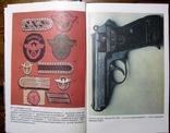 Ордена и медали Третьего Рейха. Иллюстрированный Каталог/ Джек Пиа, фото №4