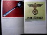 Ордена и медали Третьего Рейха. Иллюстрированный Каталог/ Джек Пиа, фото №9