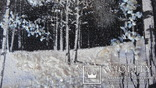 Природный пейзаж из уральских камней, самоцветы  СССР, фото №12