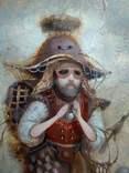 Странник, фото №3