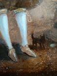 Странник, фото №5
