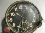 Часы чс18, фото №6