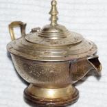 """Чайник.""""Винтаж""""(Индия)., фото №2"""