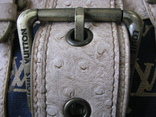 Сумка Louis Vuitton.женская(1), фото №3