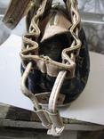 Сумка Louis Vuitton.женская(1), фото №5