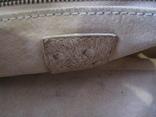 Сумка Louis Vuitton.женская(1), фото №7