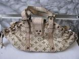 Сумка Louis Vuitton.женская(2), фото №3