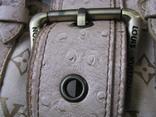 Сумка Louis Vuitton.женская(2), фото №4