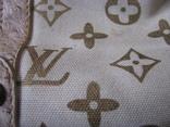 Сумка Louis Vuitton.женская(2), фото №6
