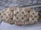 Сумка Louis Vuitton.женская(2), фото №8