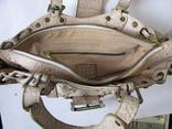 Сумка Louis Vuitton.женская(2), фото №11