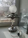 """""""Лампа""""  Винтаж., фото №2"""