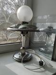 """""""Лампа""""  Винтаж., фото №3"""