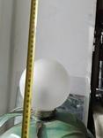 """""""Лампа""""  Винтаж., фото №5"""
