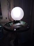 """""""Лампа""""  Винтаж., фото №7"""
