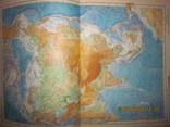 Атласы мира. Континенты. (бонус), фото №8
