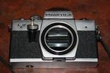 Фотоаппарат Praktica L2. №43.9, фото №5