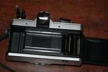 Фотоаппарат Praktica L2. №43.9, фото №11