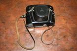 Фотоаппарат Praktica super TL. №43.12, фото №2