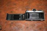 Фотоаппарат Praktica super TL. №43.12, фото №7