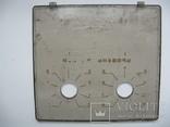 Магнитофонные,зап.частикрышка- шнура,шкала регулятора, фото №12