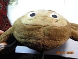 Чебурашка в коллекцию. ссср. 45 х 33 см, фото №13