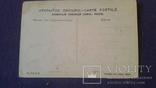 Три открытки России до 1917г одним лотом, фото №4