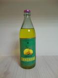 Ликер Лимонный, фото №2