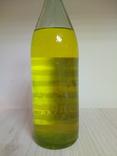 Ликер Лимонный, фото №3
