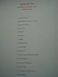 Русские народные сказки в иллюстрациях палехского художника А.Куркина 1972г. Ленинград, фото №10