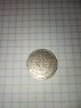 20 грошей 1923 Польша, фото №4