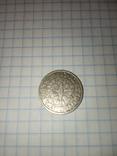 20 грошей 1923 Польша, фото №5