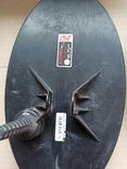 Снайперка 18,75кгц для приборов минелаб х-терра, фото №4