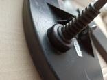 Снайперка 18,75кгц для приборов минелаб х-терра, фото №8