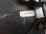 Снайперка 18,75кгц для приборов минелаб х-терра, фото №12