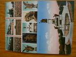 Набор открыток (16 шт) Германия, фото №4